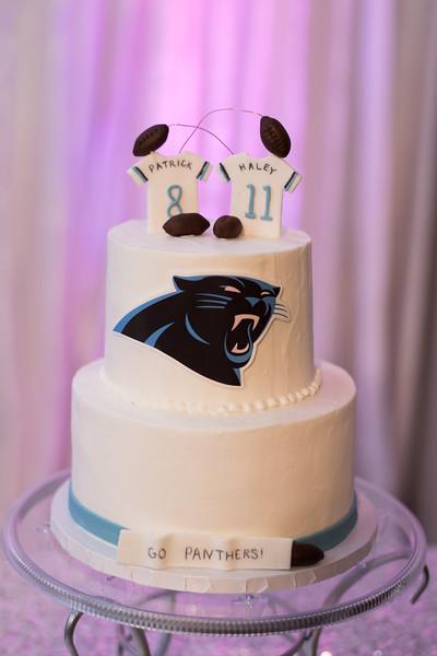 grooms-cake.jpg