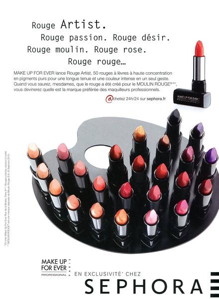 2010 SEPHORA lipstick France (Cosmopolitan).jpg