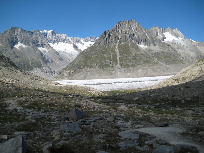 mountain_glacier.jpg