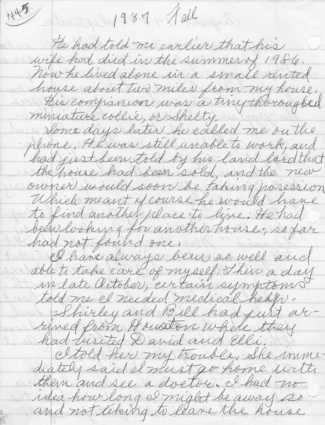 Marie McGiboney's family history_0445.jpg