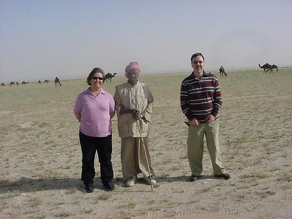 The 3 wise people.jpg