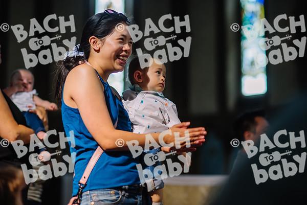© Bach to Baby 2018_Alejandro Tamagno_Victoria Park_2018-08-15 021.jpg