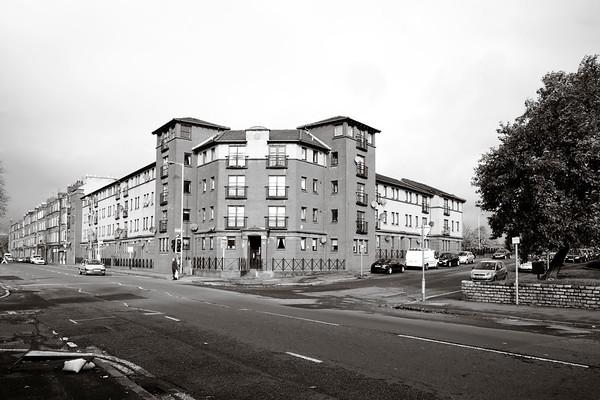 20101021 YOKER Housing Association