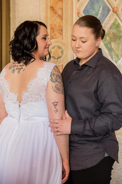 Central Park Wedding - Priscilla & Demmi-112.jpg