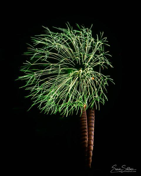 Tucson Fireworks 7-4-2018b-9513.jpg