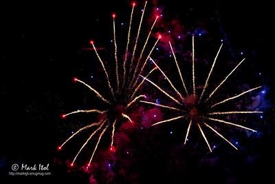 2011.02.26 MOA Pyromusical