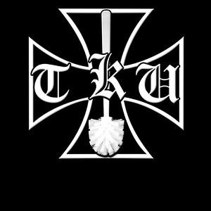 KRISTET UTSEENDE, The (SWE)