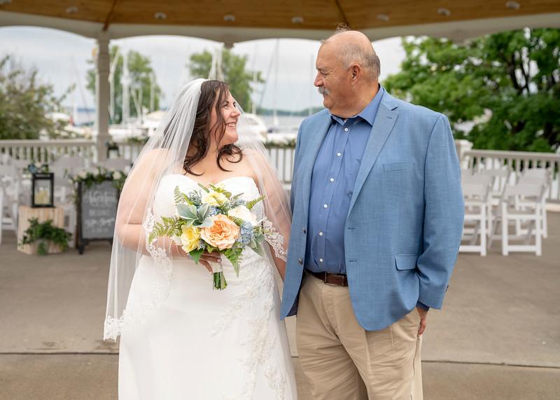 Schoeneman-Wedding-2018-319.jpg