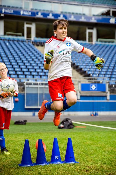 wochenendcamp-stadion-090619---a-59_48048517463_o.jpg