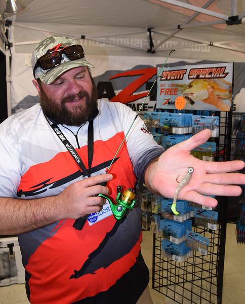 Shallow Water Fishing Expo 2016_87.jpg