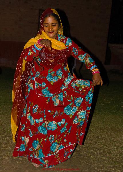 India2010-0205A-74A.jpg