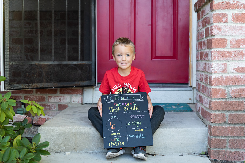 Colton First Day First Grade-9953.jpg