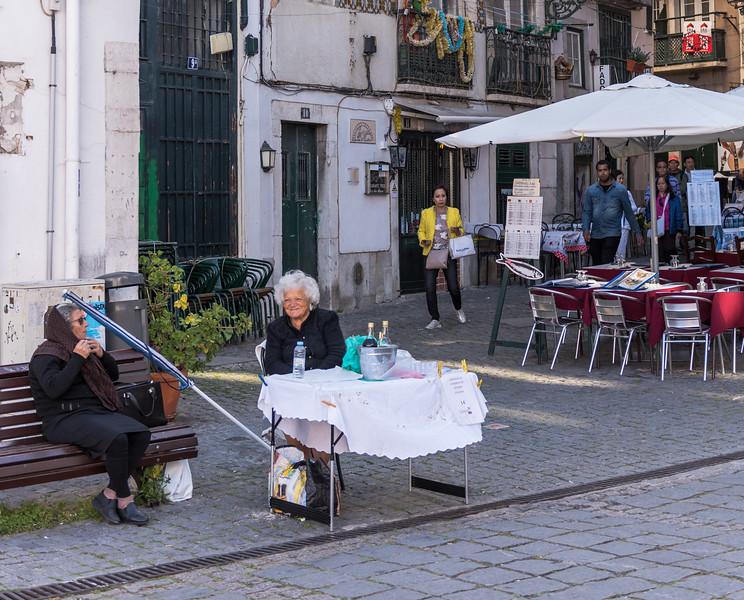 Lisbon 141.jpg