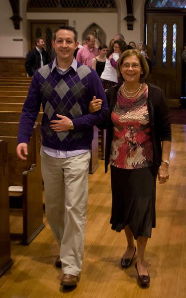 20130412- Lydia & Tom Wedding Rehersal-8151.jpg