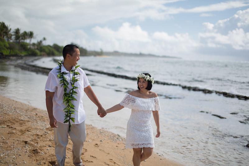 waipoli-kauai-vow-renewal-81.jpg