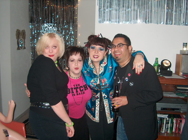 Amy, Betsie, lewda, Alfie_8246605717_o.jpg