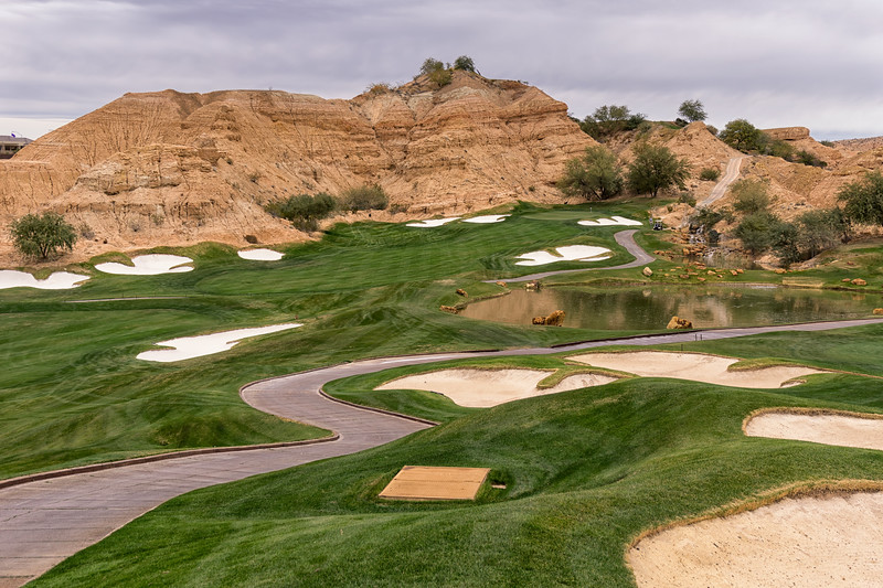 Wolf Creek-42-Edit.jpg