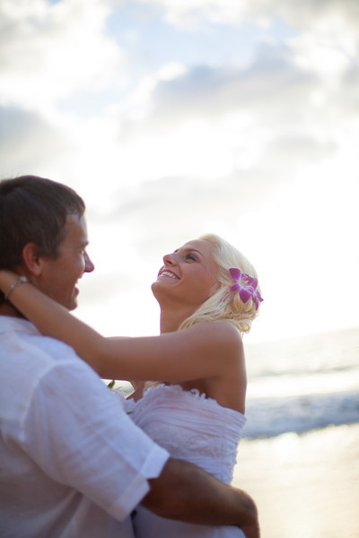 20121011_WEDDING_Janny_and_Mike_IMG_1200.jpg