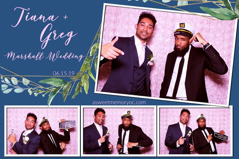 Huntington Beach Wedding (268 of 355).jpg