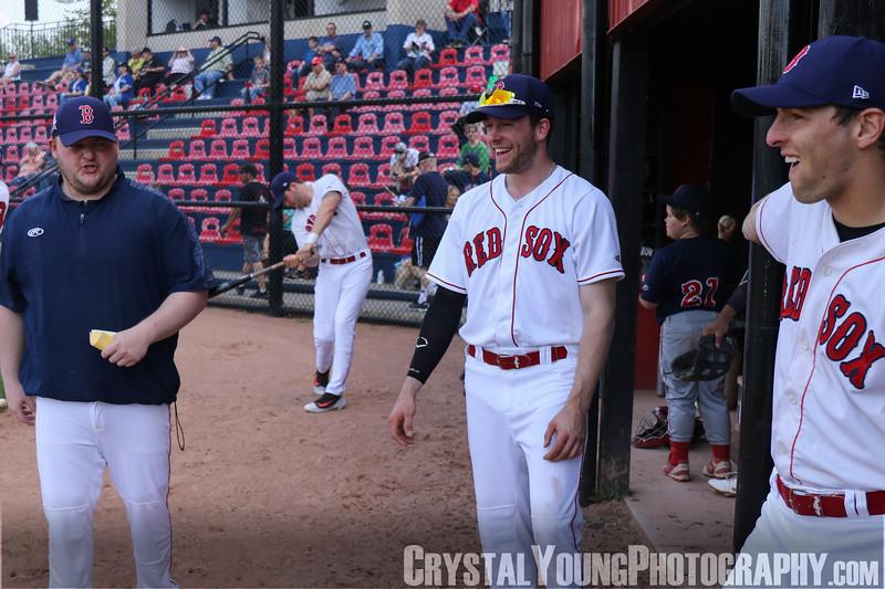 Red Sox 2019-6124.jpg