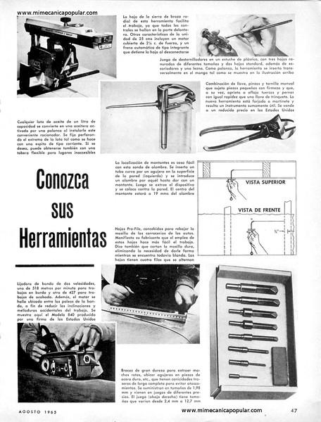 conozca_sus_herramientas_agosto_1965-01g.jpg