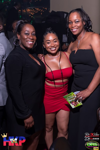 WELCOME BACK NU-LOOK TO ATLANTA ALBUM RELEASE PARTY JANUARY 2020-208.jpg