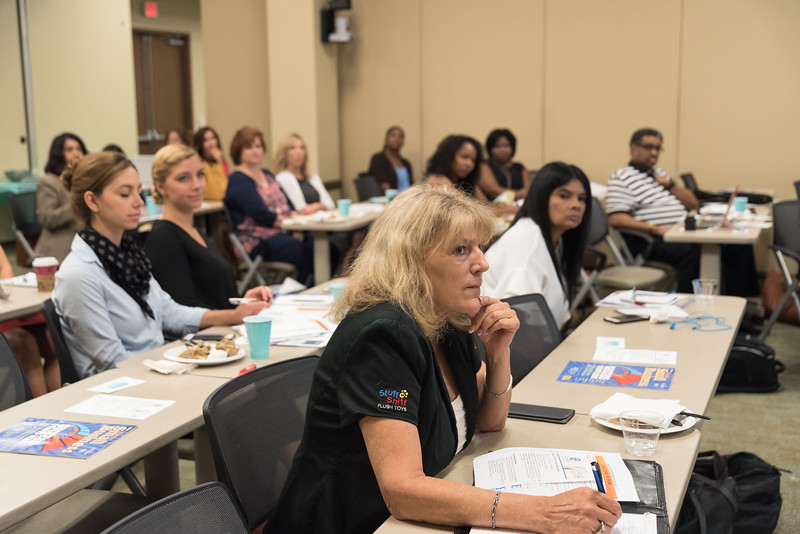 NAWBO JUNE Lunch and Learn by 106FOTO - 043.jpg