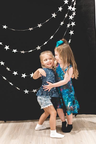 2019-09-14-Rockett Kids Birthday-151.jpg
