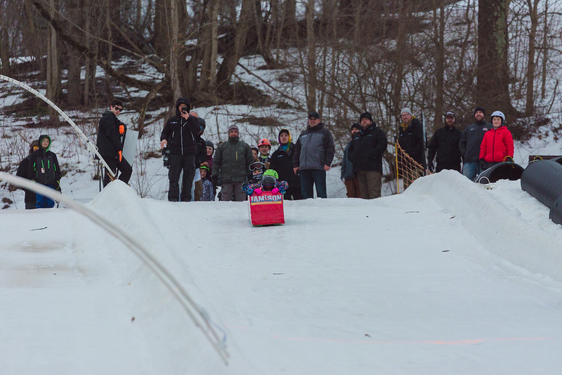 Carnival-Sunday_58th-2019_Snow-Trails_Jason-Joseph-0806.jpg