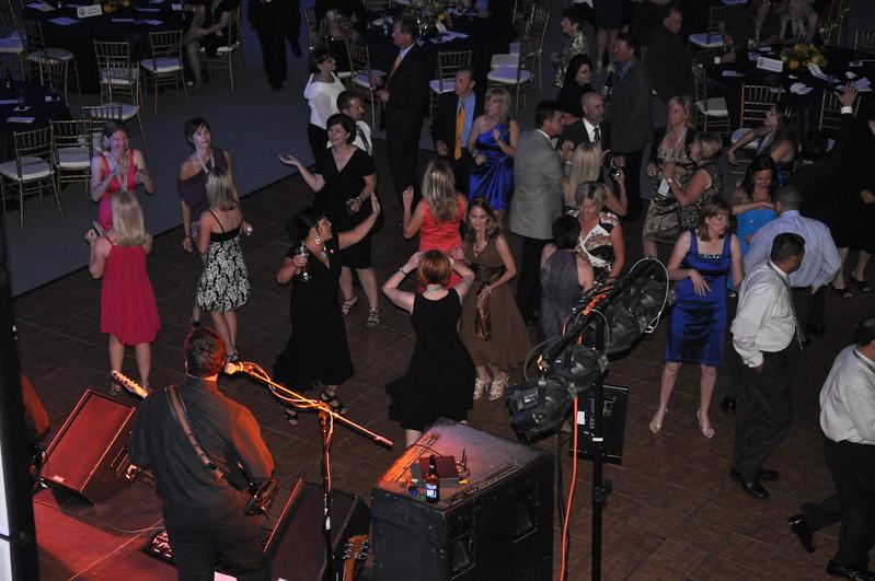 2011 Gala 277.JPG