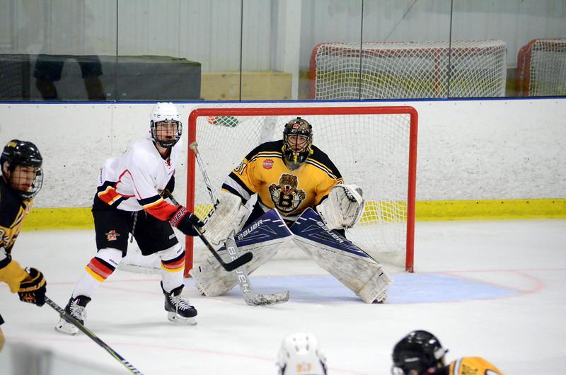 171008 Junior Bruins Hockey-162.JPG