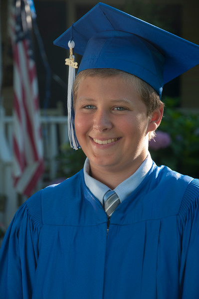 20120615-Connor Graduation-006.jpg