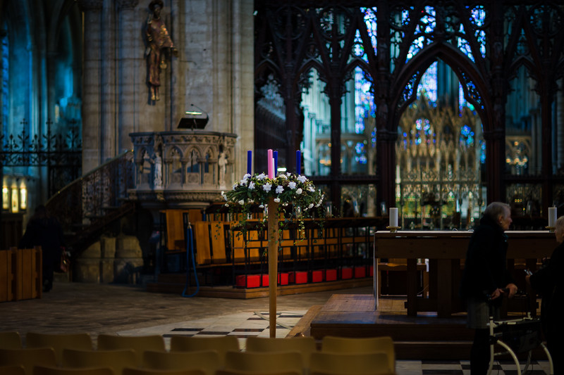 dan_and_sarah_francis_wedding_ely_cathedral_bensavellphotography (12 of 219).jpg