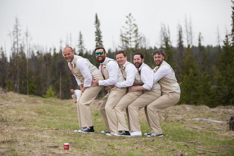G&D Wedding Party 2-72.jpg