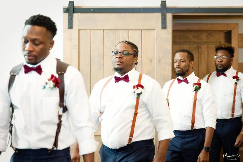 Chante & Ellis Wedding-217.jpg