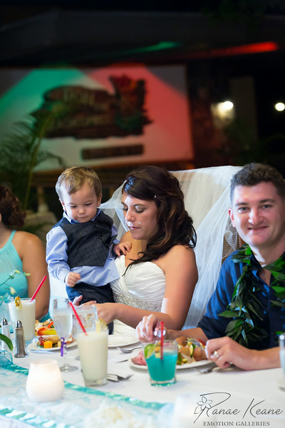 291__Hawaii_Destination_Wedding_Photographer_Ranae_Keane_www.EmotionGalleries.com__140705.jpg
