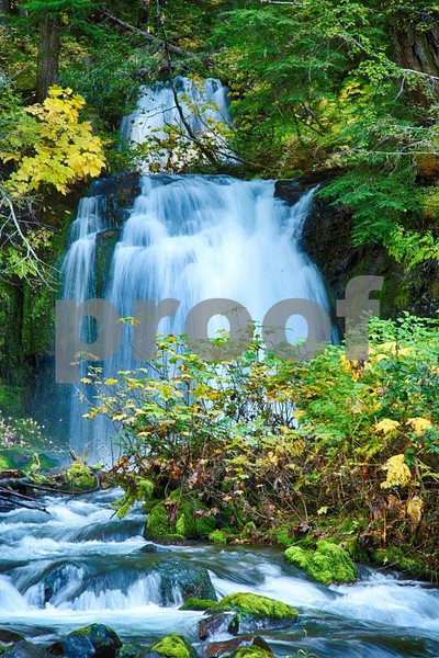 Twin Falls, Lewis River 5085_HDR.jpg