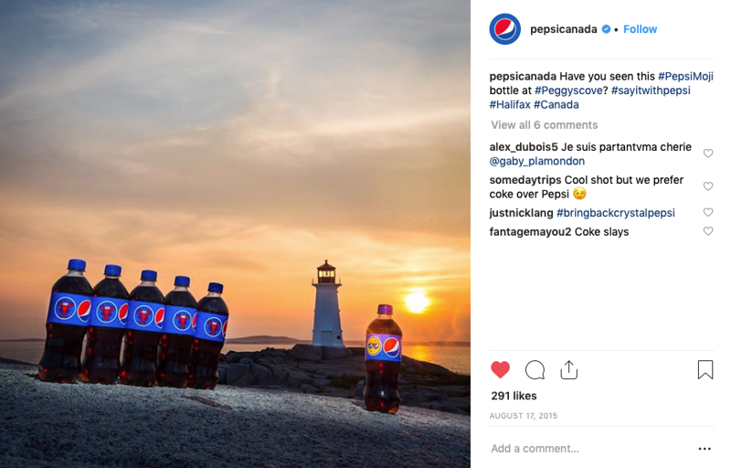 Pepsi - Peggy's Cove.png
