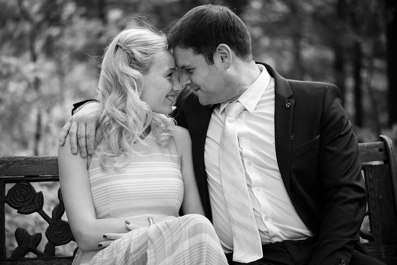 Mariage Anastasiya_Pavel-11.JPG