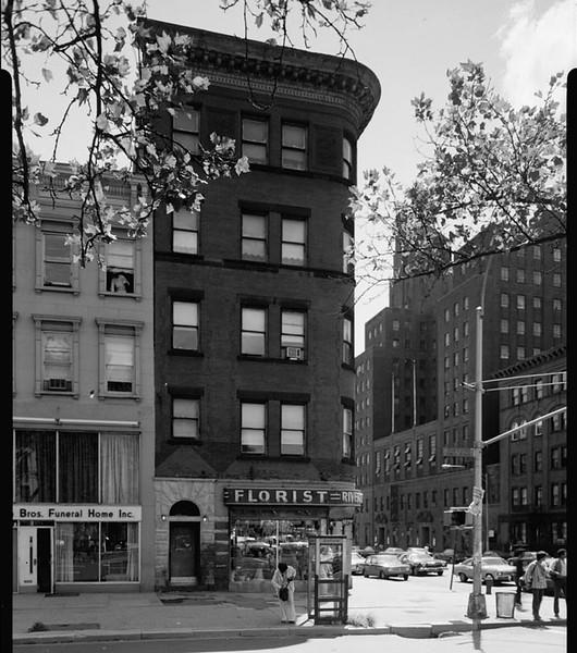 187 West 135th St - Harlem.jpg