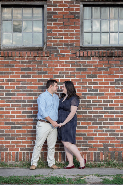 Houston Engagement Photography ~ Michelle and Charles-1232.jpg