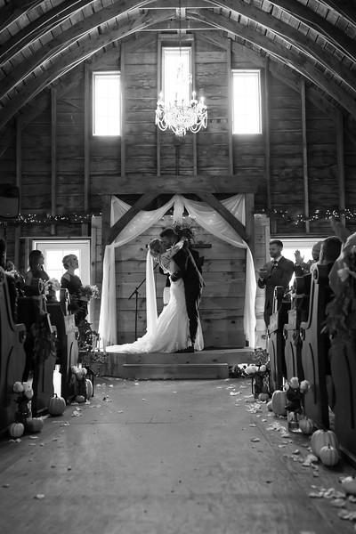 Blake Wedding-967.jpg