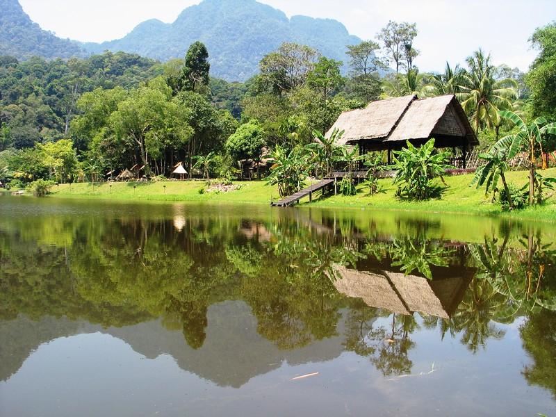 Sarawak.jpg