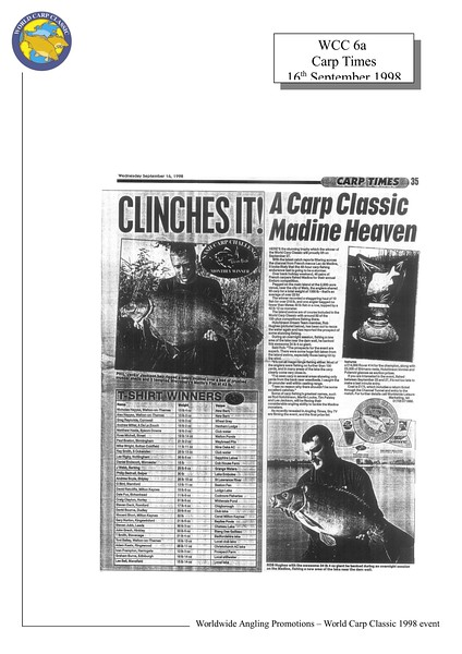 WCC 1998 - 06a Carp Times-1.jpg