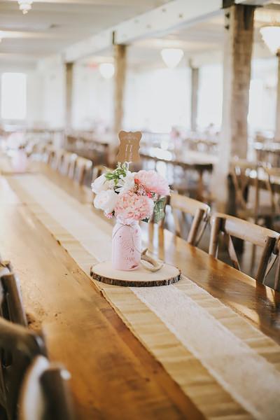 Krotz Wedding-204.jpg