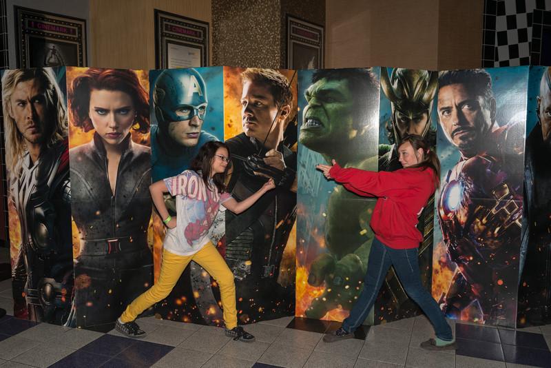 AvengersPremier (10 of 57).jpg