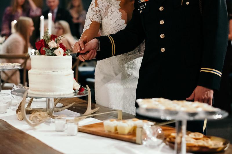 Highum-Wedding-455.jpg