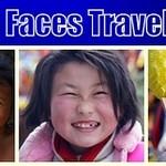 Smiling Faces Travel Photos
