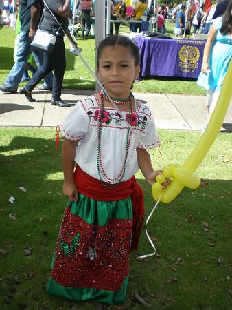 Fiesta-September 2014