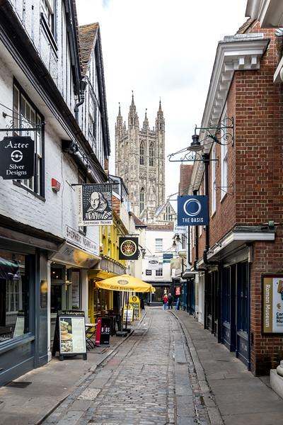 Canterbury_07.jpg